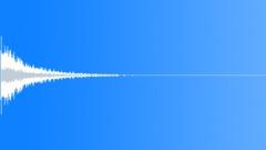 Cinema Impact Sfx - sound effect