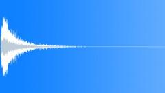 Impact Cinematique Hit - sound effect