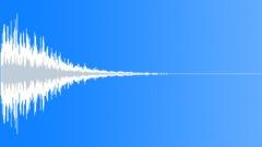 Cinema Impact Hit Sound Effect - sound effect