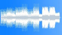 Oxygen! - stock music
