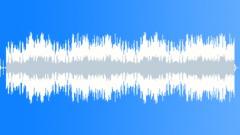 Medieval Era & Renaissance. Dutch Song. Stock Music