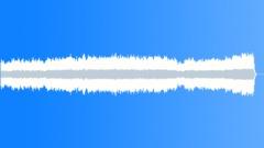 Medieval Era & Renaissance. Anthem for Organ #1. Stock Music