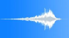Big Swell Sound Effect