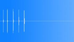 California Bat 2 Sound Effect