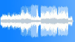 Spirt Motion full track - stock music