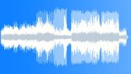 Stock Music of Spirt Motion full track