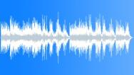 Stock Music of Blue Ridge Story