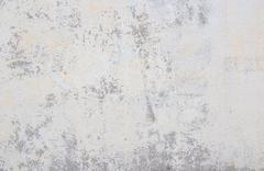 Stock Photo of Grunge background for any design