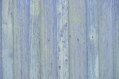 Backdrop Timber wall with grain wood texture - stock photo