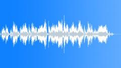 DEBUSSY: Prelude La Fille aux Cheveux de Lin Stock Music