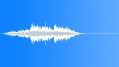 Sci-Fi Implant Sound 2 Sound Effect