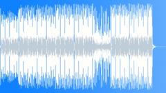 Fun Life and Dynamic Piano (Vintage Short Track) Arkistomusiikki