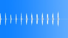 Match 3 Puzzle Scoring Sounds - sound effect