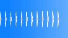 Match 3 Puzzle Positive Sounds - sound effect