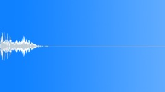 Sparkling Video Game Accomplishment Efx - sound effect