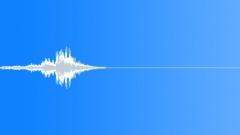 Sparkling Game Winning Efx - sound effect