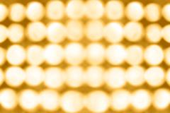 Stage Lights Party Background Stock Photos