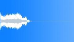 Bloody Ears 29 Sound Effect