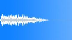 Bloody Ears 25 - sound effect