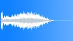 Bloody Ears 22 - sound effect