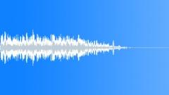 Bloody Ears 17 - sound effect