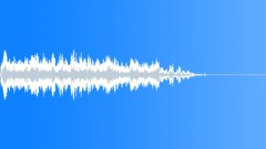 Bloody Ears 16 - sound effect