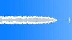 Bloody Ears 8 Sound Effect