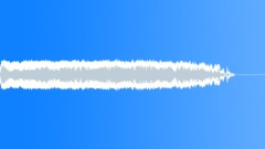 Bloody Ears 5 Sound Effect