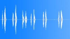 orc ogre death shout - sound effect