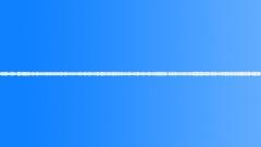 SFX - Grasshopper Sound Effect