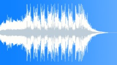 Future Chillstep Logo (Dub, Euphoric, Trance) Stock Music