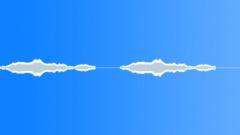 Bird-Ringer 1 - sound effect
