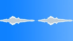 Bird-Ringer 2 - sound effect
