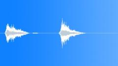 Male sigh 1 Sound Effect