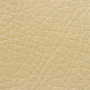 Leather texture or background - stock photo