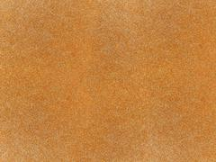 brick color noise background - stock photo