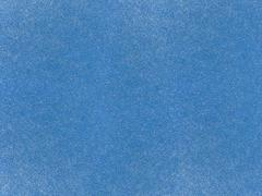 Blue color noise background Stock Photos