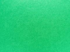 green color noise background - stock photo
