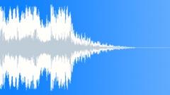 Dubstep Catchy Signature Logo (Film, Opener, Impact) Stock Music
