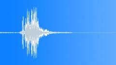 Keel-Billed Toucan 2 Sound Effect
