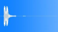 Virginia Shepherd 2 Sound Effect