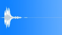Virginia Shepherd 3 Sound Effect