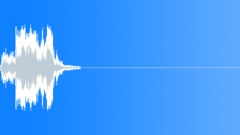 Virginia Shepherd 5 Sound Effect