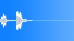 Virginia Shepherd Sound Effect