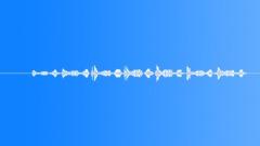 Wren 1 Sound Effect