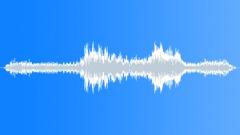 Move 04 - sound effect