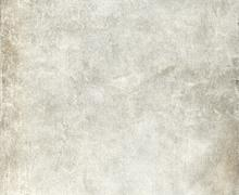 Old wrinkled dirty grey paper sheet Stock Photos