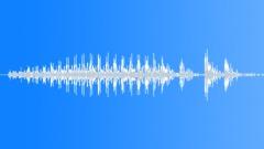 Creaking Wooden Floor  Sound Effect