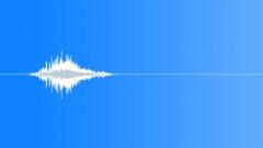 Liquid Slide Whoosh 2 Sound Effect