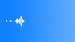 Widget Wave Form 1 - sound effect